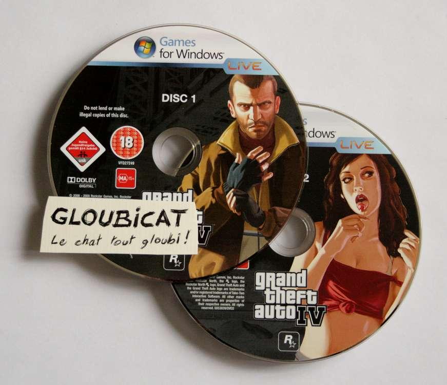 dvd12imagegloubicat.jpg